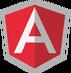 Huur een gewijd AngularJS ontwikkelaar