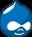 Huur een gewijd Drupal ontwikkelaar